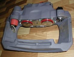 SAF Cуппорт дискового тормоза