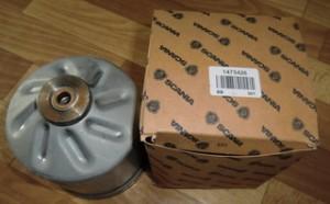 1475426 Ротор Scania