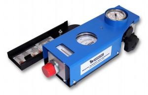 Универсальный механический гидравлический тестер RFIK