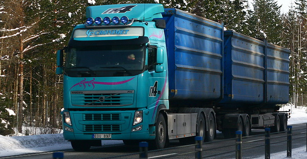 Volvo_FH13