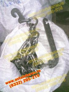 Ремкомплект цепей